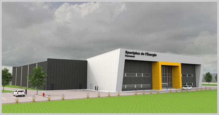 Nouvelle_Sportplex