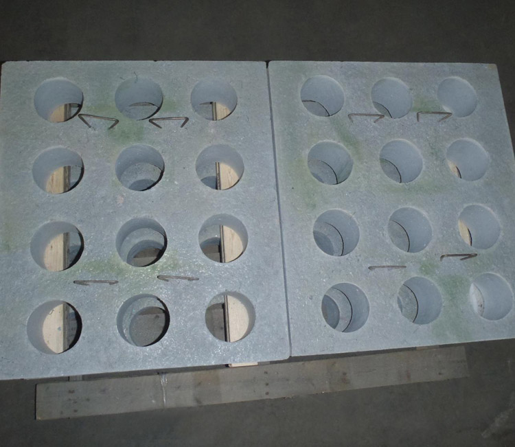 ACHIEVEMENT #10