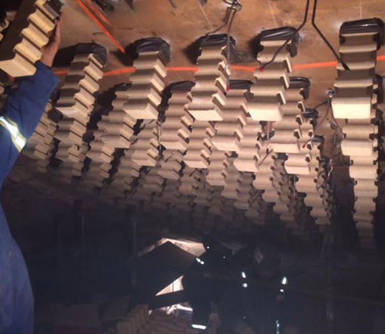 ACHIEVEMENT #9